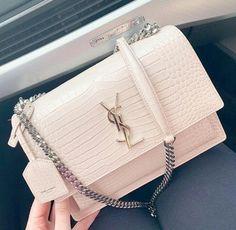 Chanel Purse, Chanel Sandals, Ysl Bag, Dior Handbags, Burberry Handbags, Luxury Bags, Luxury Handbags, Designer Handbags, Sac Yves Saint Laurent