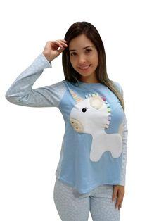 c90be88a3d2f6f Adoro Pijamas (adoropijamas) no Pinterest