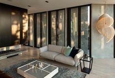 Herne-Bay-Rd-Residence-by-Daniel-Marshall-Architects-04