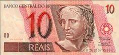BreShop da Mah: Cada Peça desse post por R$ 10 + FRETE!!!!! SALE! ...