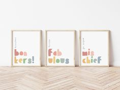 Save 10% with code PIN10 🌟 Huge range of affordable + high quality wall art prints. Posters and printables for adult spaces, children's bedrooms, nursery and playrooms. Personalised initials. Typography and inspirational quotes to suit any decor or interior style. Kids Prints, Wall Art Prints, Scandi Home, Personalised Prints, Wooden Decor, Paper Goods, All Print, Interior Styling, Nursery