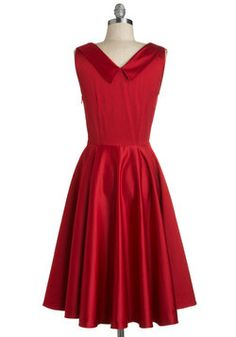 Aisle Be There Dress in Rose, #ModCloth  bridesmaid dress?