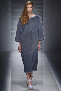only Fashion: VIONNET FALL 14