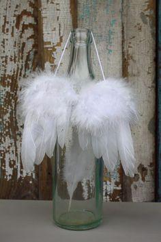 52 FLEA: Angels Are Among Us