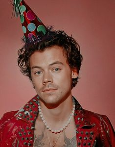 Harry Styles Birthday, Harry Styles Baby, Harry Styles Pictures, Harry Edward Styles, This Man, Foto One, Harry 1d, Harry Styles Wallpaper, Mr Style