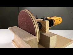 Woodworking Projects For Junior Cert .Woodworking Projects For Junior Cert Awesome Woodworking Ideas, Cool Woodworking Projects, Woodworking Supplies, Diy Wood Projects, Woodworking Workbench, Woodworking Workshop, Woodworking Furniture, Woodworking Shop, Diy Wooden Shelves