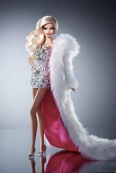 drag queen barbie