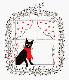 """atelier pour enfants: """"Jenny and the Cat Club"""" 2"""