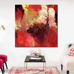 Healthy living tips wellness care plan pdf Large Canvas Art, Large Art, Abstract Canvas, Wall Art Decor, Wall Art Prints, Living Room Paint, Texture Painting, Original Artwork, Studio