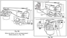 briggs and stratton carburetor diagram 41187d1346361979 5hp briggs rh pinterest com briggs stratton carburetor diagram 17.5 hp briggs & stratton carburetor parts