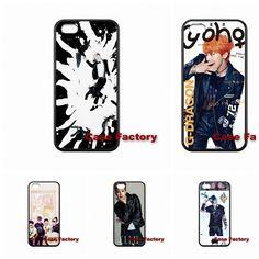 TaeYang SeungRi K-POP Bigbang For Samsung A3 A5 A8 J2 J3 S3 S4 S5 mini Ace2 Ace3 Ace4 Ace Nxt Plus Note 2 3 Xiaomi Mi4 Luxury Digital Guru Shop  Check it out here---> http://digitalgurushop.com/products/taeyang-seungri-k-pop-bigbang-for-samsung-a3-a5-a8-j2-j3-s3-s4-s5-mini-ace2-ace3-ace4-ace-nxt-plus-note-2-3-xiaomi-mi4-luxury/