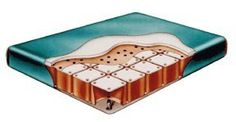 Boyd Regency Hydraulic Elite Plush W Stand Up Safety Liner Fill Drai for Waterbed Mattress by Boyd's. $199.95