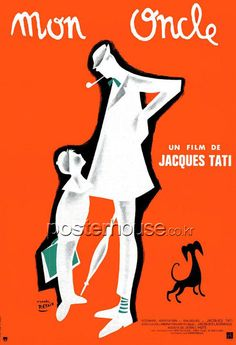 l 포스터하우스 l 영화, 음악, 대중문화 포스터