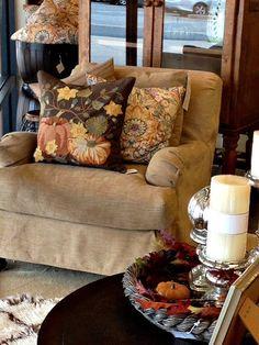 Olive Out: Pottery Barn Outlet Fall 14