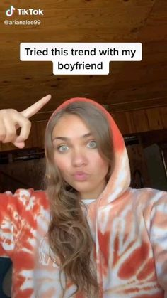 Pin on Couple Goals Pin on Couple Goals Crazy Funny Memes, Really Funny Memes, Stupid Funny Memes, Funny Relatable Memes, Haha Funny, Hilarious, Funny Prank Videos, Super Funny Videos, Funny Short Videos