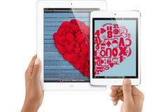 Official Apple Store - Buy iPad mini, iPad, iPhone 5, MacBook Pro with Retina display, Mac mini, and more. - Apple Store (U.S.)