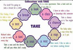 Take;