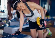 BODYPUMP CLASS     #BODYPUMP #RPMHealthClub #RPMFitnessClasses #FitnessPhuket  #LifeFitness #CardioMachines #HammerStrength #StrengthTrainingMachines        http://rpmhealthclub.com