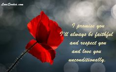 I Promise You  - Love Quotes - http://www.lovequotes.com/i-promise-you/