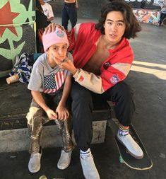 Image about hair in youth of portland by Pretty Boy Swag, Pretty Boys, Pretty People, Beautiful People, Beautiful Boys, Skater Boys, Future Boyfriend, Baby Daddy, Attractive Men