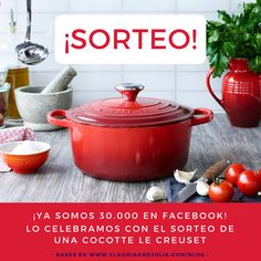 Le Creuset's replica of the very first French oven, or cocotte. In Le Creuset, the French cookware manufacturer best Cast Iron Casserole Dish, Casserole Dishes, Slow Cooked Pork Shoulder, Cocotte Le Creuset, Tagine, Forno A Gas, Beef Pot Roast, Kitchen Time, Happy Kitchen