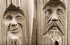 Wood carving from the Thanksgiving & Christmas Arts & Crafts Show 2017 in Gatlin. Holzschnitzen , Wood carving from the Thanksgiving & Christmas Arts & Crafts Show 2017 in Gatlin. Wood carving from the Thanksgiving & Christmas Arts & Crafts Show . Wood Carving Faces, Dremel Wood Carving, Wood Carving Patterns, Wood Carving Art, Wood Carvings, Whittling Wood, Christmas Arts And Crafts, Wood Projects For Kids, Art Carved