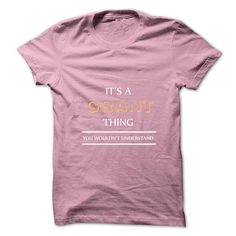 Its An GRANT Thing You Wouldn't Understand T-Shirts, Hoodies, Sweatshirts, Tee Shirts (19$ ==> Shopping Now!)
