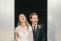 21 Secrets Your Wedding Photographer Wants You To Know
