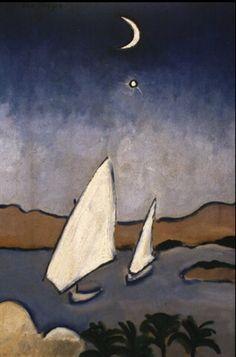 Kees van Dongen (1877-1968) Even later sloten Emil Nolde, Max Pechstein, Otto Mueller en Cuno Amiet zich bij dit viertal aan. De Nederlandse schilder Kees van Dongen was ook enige tijd betrokken bij Die Brücke.