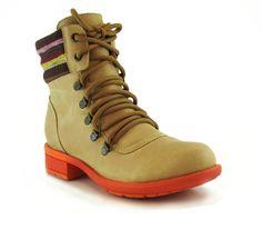 Rag Honey- Compra en Nuestra Tienda en línea toda la colección de Mosca Footwear, incluyendo la nueva temporada primavera verano 2013