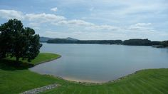 Share The Lake With Friends And Family! ... - VRBO