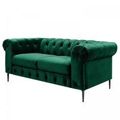 sofa cayley 2 sitzer