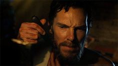 Forget everything you think you know. Discover a world of possibility with OneBlade from Philips Norelco – the blade for beards. And be your best you (Doctor Strange Commercial for Philips)