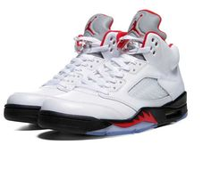 850f1a81adc5 Most Expensive Basketball Shoes in the World - Top Ten Kids Jordans