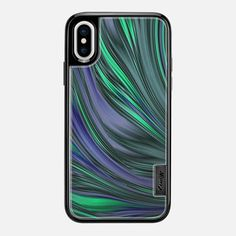 Buy Cold Fire iPhone X Classic Grip Case by Lyle Hatch at Casetify. Tech Accessories, Casetify, Fire, Phone Cases, Cold, Iphone, Classic, Derby, Classic Books