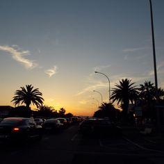 Quasi californiano!   Foto #80  Challenge #ilovemarinadimassa