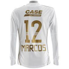 Legend - Camisa Infantil Adidas Palmeiras Goleiro 11 12 - São Marcos -  Mundo Palmeiras 9328cdbfa