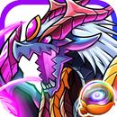 Here we provide Bulu Monster V 3.11.1 for Android 4.0.3+ Bulu Monster – a monster collecting game in Android Monsters are the main theme of the exciting new app from Sigma Game. Bulu Monster allows the user to beco....