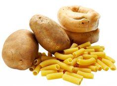 SKROBNE NAMIRNICE U ISHRANI Skrobne namirnice su oduvek smatrane za neprijatelje našeg zdravlja,aponajviše su ih zaobilazile osobe koje planiraju da smršaju i da drže dijetu - da li je to baš tako ? Danasje opšte poznato da postoje i zdravi ugljeni hidrati kojenalazimo ubiljnim namirnicama - žitaricama, krompiru, pasulju i povrću, kao i proizvodimapoputhleba i testenina.Kako…