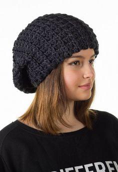Womens Winter Hat Chunky Knit Double Pom Pom Beanies Cap Faux Fur Pompom  Hats Women Headgear Ear Warmer Bobble ... ec7b1bb0fb49
