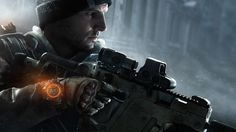 7 Ways to Dominate the Dark Zone in The Division Earn fast DZ funds in Tom Clancy's The Division with these seven tips for dominating the Dark Zone. February 21 2016 at 10:22PM https://www.youtube.com/user/ScottDogGaming
