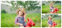kids-photography-ideas-002