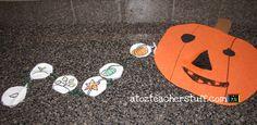 pumpkin_sequencing