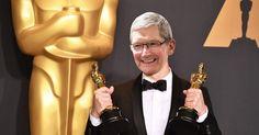 Apple contrata a ex WGN America presidente del crecimiento de su equipo de vídeo en todo el mundo