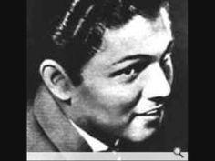 "Julio Jaramillo - ""Reminiscencias"""