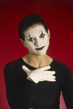 63 Best Mime Images Pantomime Costumes Drama Teaching
