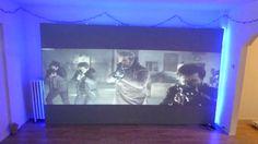 CRYSTAL EDGE TECHNOLOGY BIG 180 SCREEN PAINT KITS BATMAN MOVIE!
