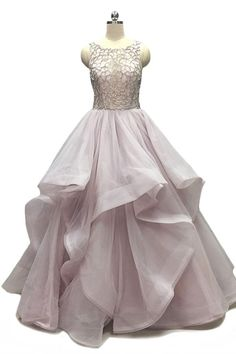 Cheap sparkle wedding dress, Buy Quality wedding gowns directly from China quality wedding dresses Suppliers: High Quality Sparkling Wedding Dress 2017 Straps Heavy Crystal Beaded Ball Gown Open Back Wedding Gown Vestido de Fiesta Winter Prom Dresses, Blush Pink Prom Dresses, Evening Dresses, Formal Dresses, Open Back Wedding, Prom Dresses Online, Buy Dress, Wedding Gowns, Ball Gowns