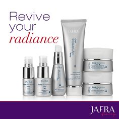 The anti-aging regimen of Time Dynamics can help turn back the clock on fine lines and wrinkles, restoring your complexion's smoothness and tone.