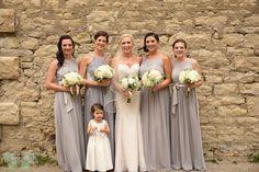 taylor-wedding-arp-blog-027 Bridesmaid Dresses, Wedding Dresses, Wedding Photography, Blog, Fashion, Bridesmade Dresses, Bride Dresses, Moda, Bridal Gowns